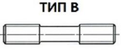 metizstroy.ru